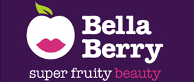 Bella-Berry-logo_Fotor1