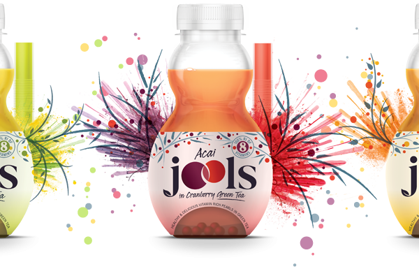 Jools insights about DrinkPreneur Live 2015 competition