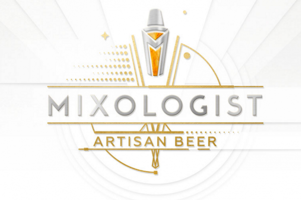 Mixologist – An Artisan Beer With Cocktail Twist