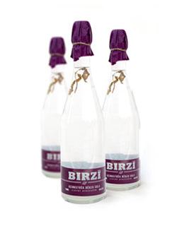 BIRZI