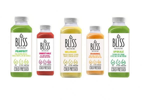 Success Story of Bliss Juice and Their Cleanse Program