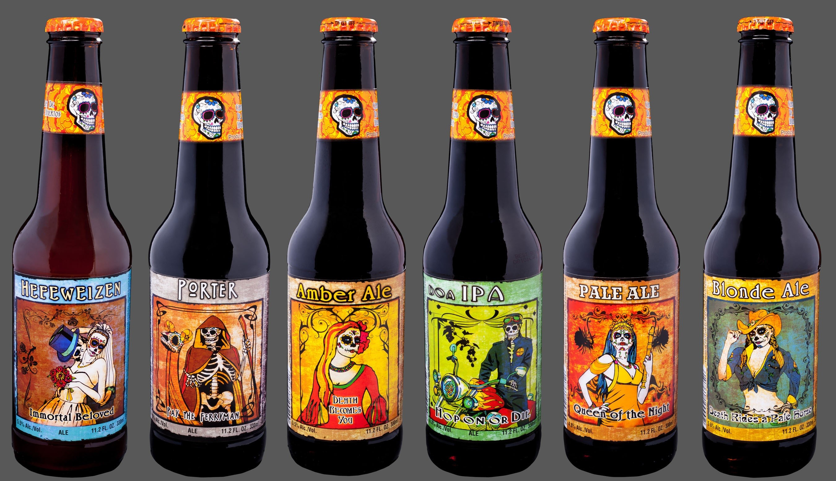What exactly is craft beer and why should the term for How to craft beer