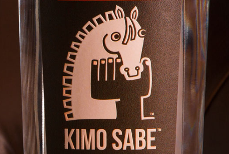 Award-winning Kimo Sabe Mezcal Poised To Lead The US Market