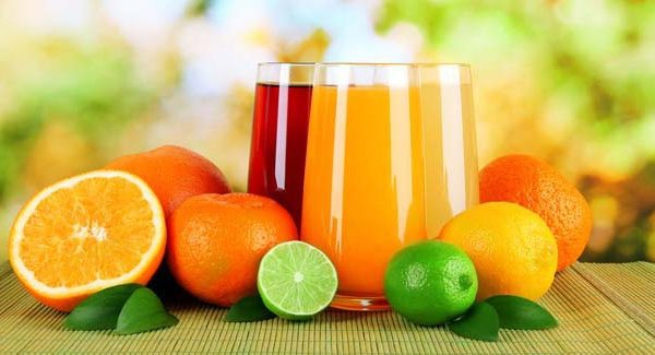Juice Concentrates Market – Global Forecast to 2021