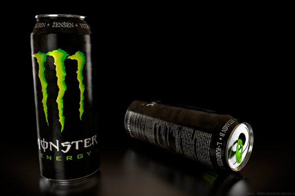 Monster Commences Modified Dutch Auction Tender Offer