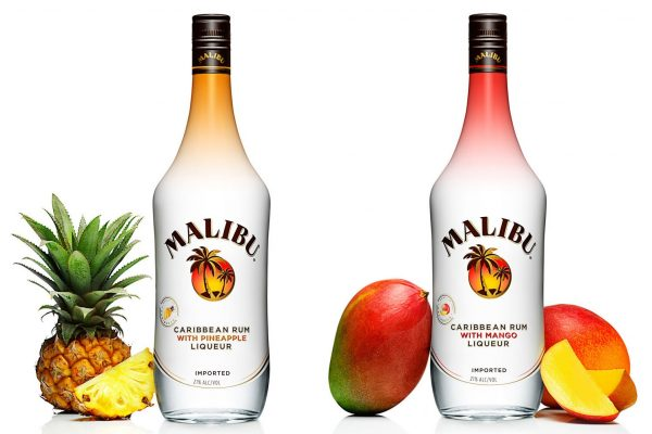 Malibu Kick Starts Summer with Exciting Partnerships