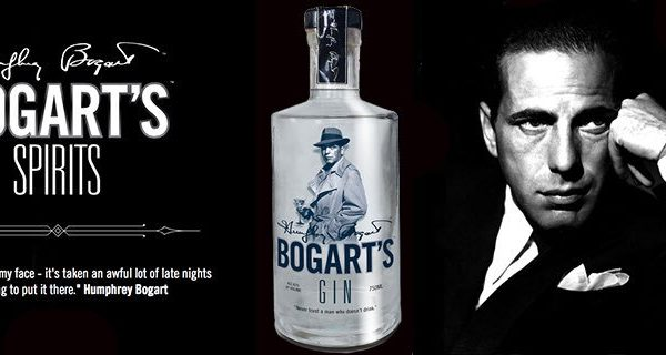 Humphrey Bogart Estate and ROK Stars Expand Partnership and Prepare for U.S. Launch