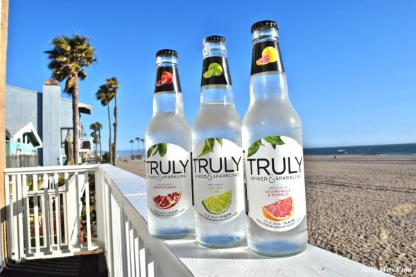 Survey Reveals Drinkers Seek More Low-Calorie Alcohol Beverage Options