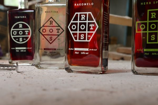 Finest Roots Spirits: There Are Many Secrets Behind Good Quality Liquors