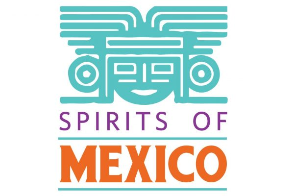 Registration for the Spirits of Mexico is Now Open
