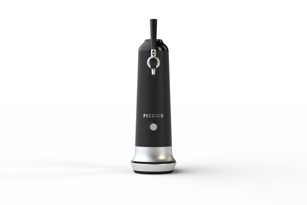 Fizzics Unveils Waytap Innovative Draft Beer System