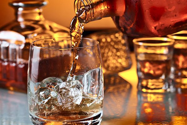 Whiskey Sales Hits New Heights, Says Beverage Information Group