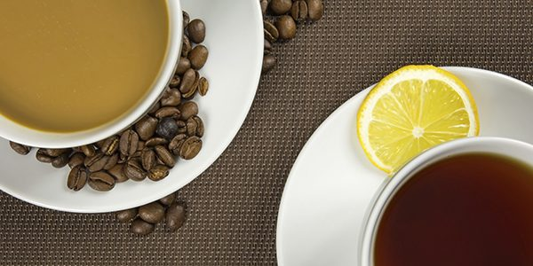 Global Expo On Tea & Coffee Comes Back To Mumbai