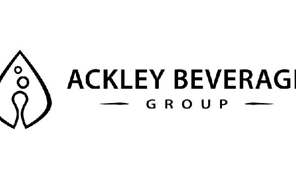 Ackley Beverage Group Purchases Merriman Vineyard in Oregon