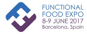 Functional Food Expo