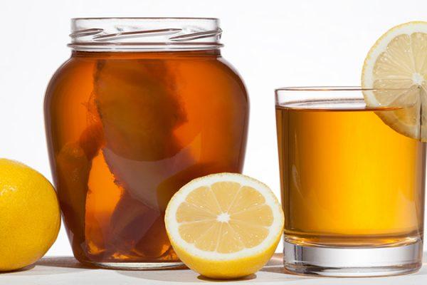 KeVita Backed Testing For Alcohol Levels In Kombucha