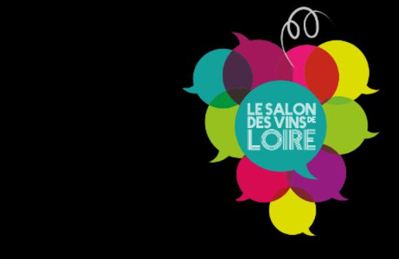 Le salon des vins de loire drinkpreneur for Salon des vins de loire 2017