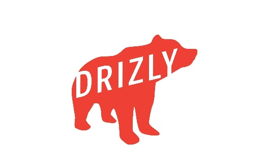 Drizly Brings Home Alcohol Delivery To Connecticut and Ohio