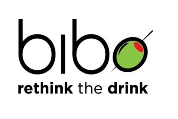 Rethink The Drink With Bibo Barmaind Cocktail Machine