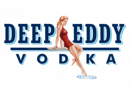 Deep Eddy Vodka Announced Plans For Expansion