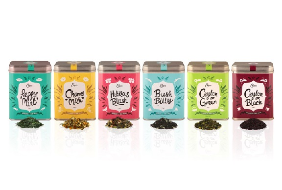 U.S. Tea Market Brews Is Up To Rise To $7 Billion