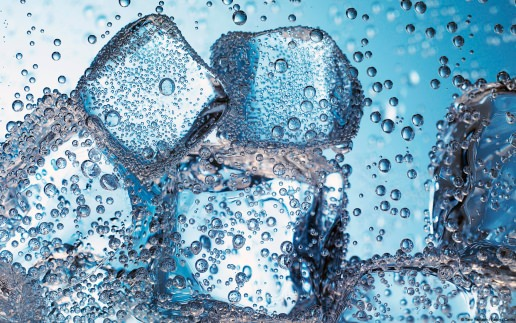 World Sparkling Water Market Is Expanding Rapidly