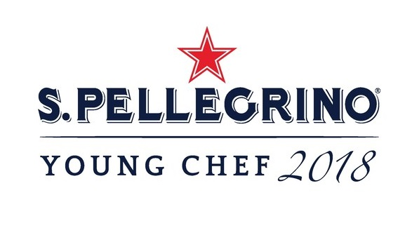 S.Pellegrino Announces Plans for the Next Young Chef Global Competition