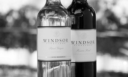 Vintage Wine Estates purchases Cameron Hughes Wine