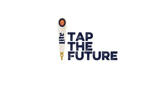 Tap The Future Celebrates Its 5th Year