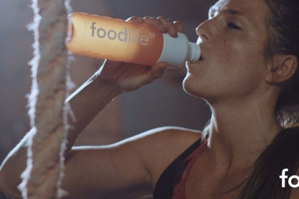 Foodlife – The New Player in Beverage Industry