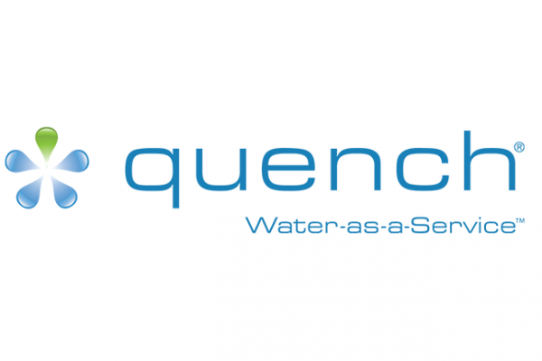Quench Hires New Vice President of Product Management
