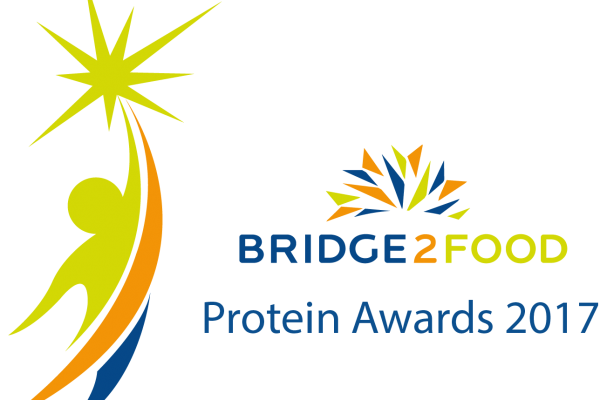 Bridge2Food Protein Awards Extends Deadline
