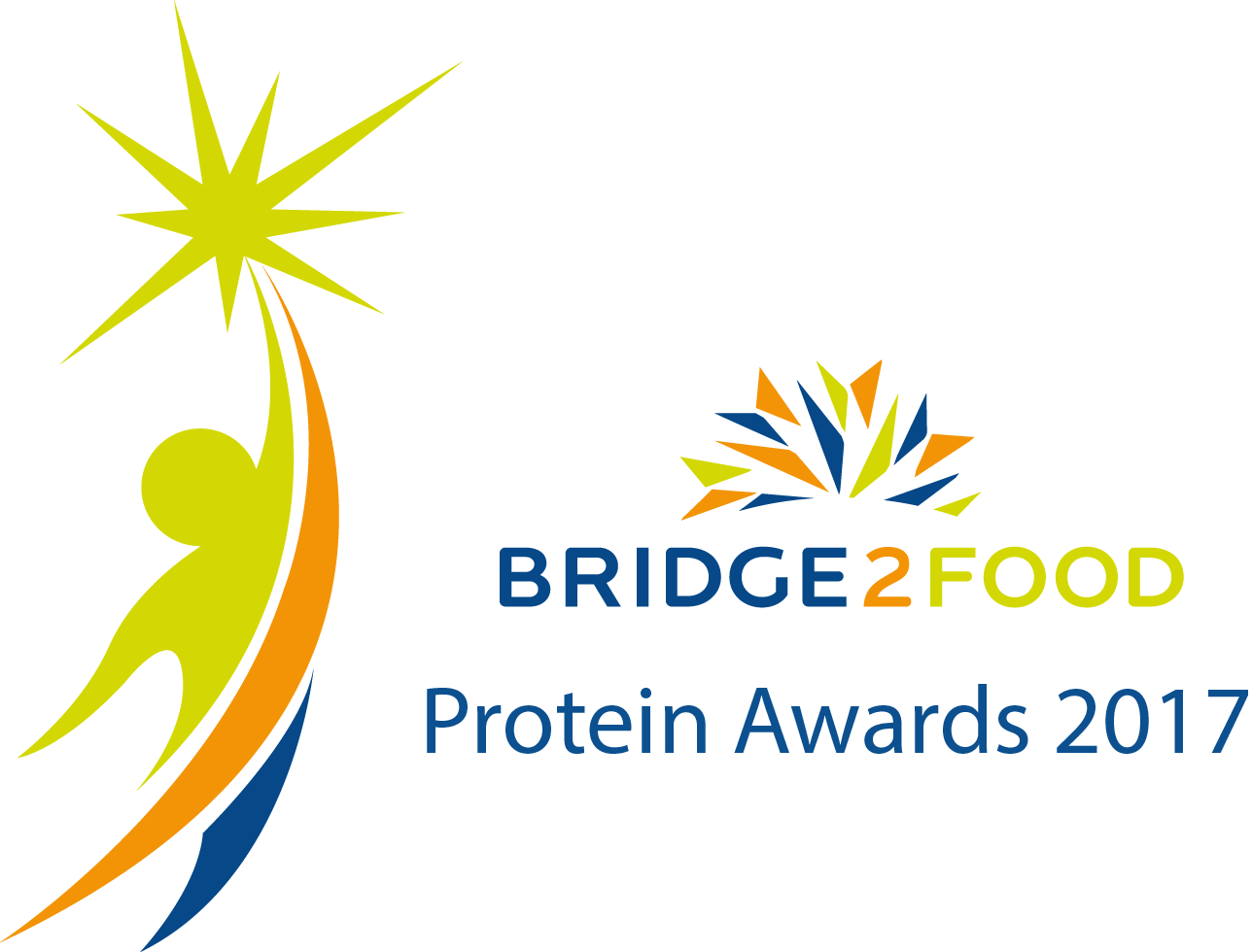 Bridge2Food Celebrates Global Innovations In Protein Industry