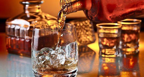 Indie Bottlers Allow Fringe Whisky Exploration