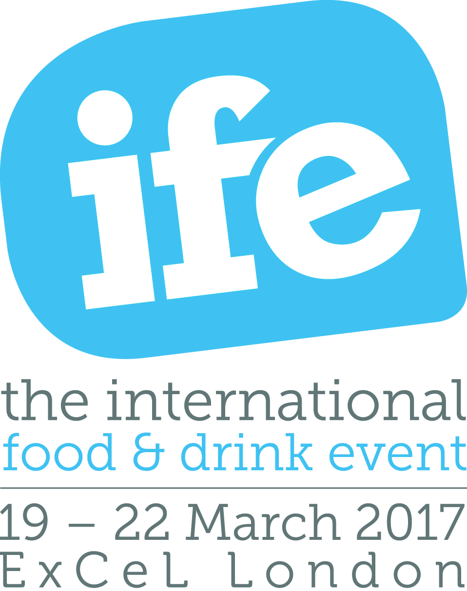 IFE 2017 - A Shop Window to the Future