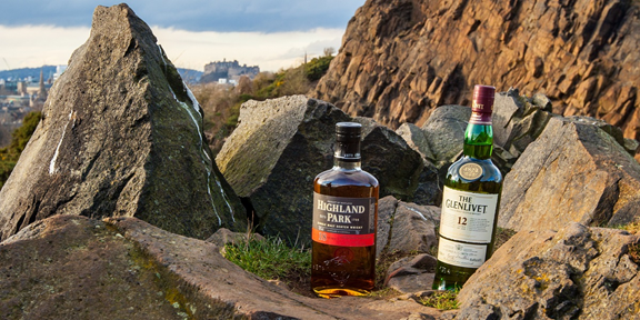 Global Whisky Punks Bring Top Drams to your Doorstep