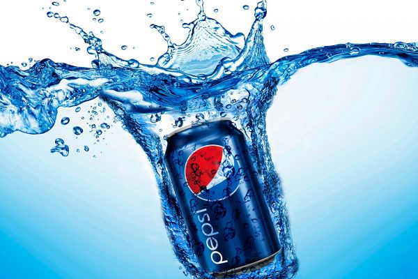 """Pepsi And FOX Collaboration For The Return Of """"EMPIRE"""""""