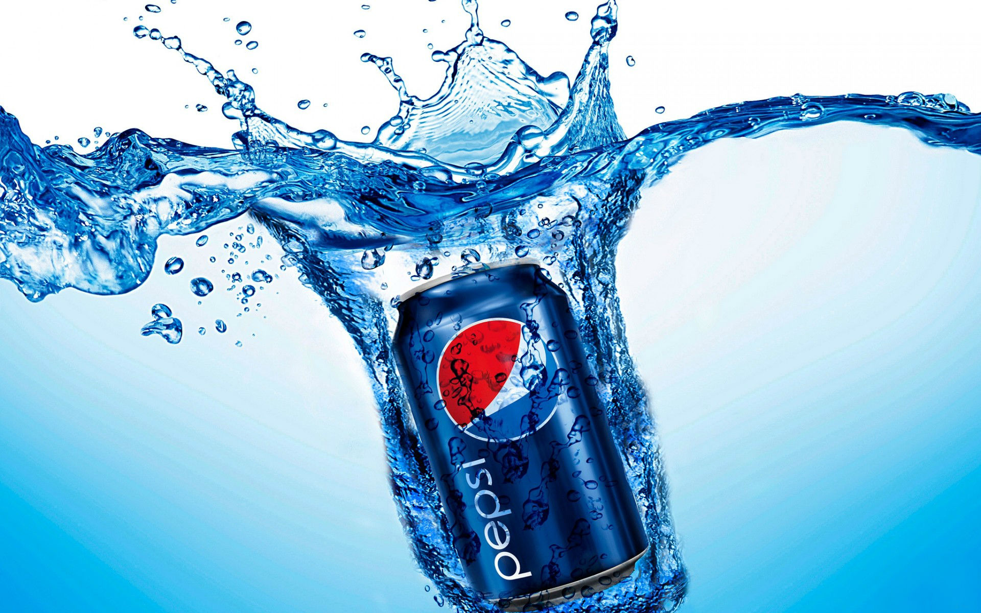"Pepsi And FOX Collaboration For The Return Of ""EMPIRE"""
