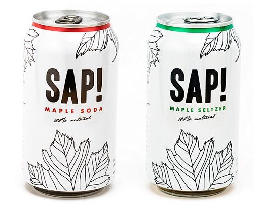 SAP-Maple-Drink