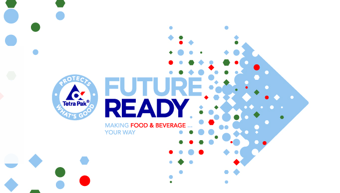 Tetra Pak Expands Services For Food And Beverage Manufacturers