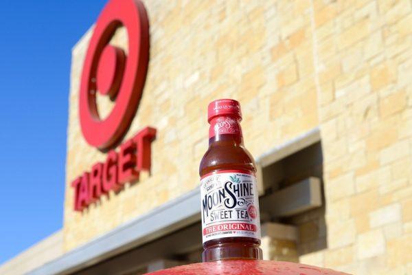 Moonshine Sweet Tea Announces Nationwide Retail Partnership