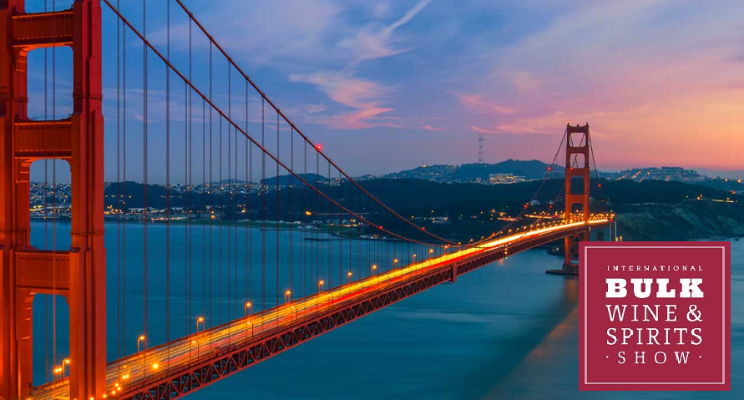 Why IBWSS San Francisco is a Must Attend Event?