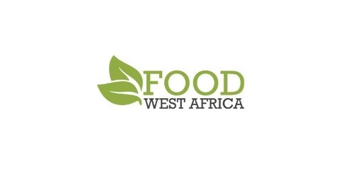Food West Africa Signs Event Partnerships with Trade Associations