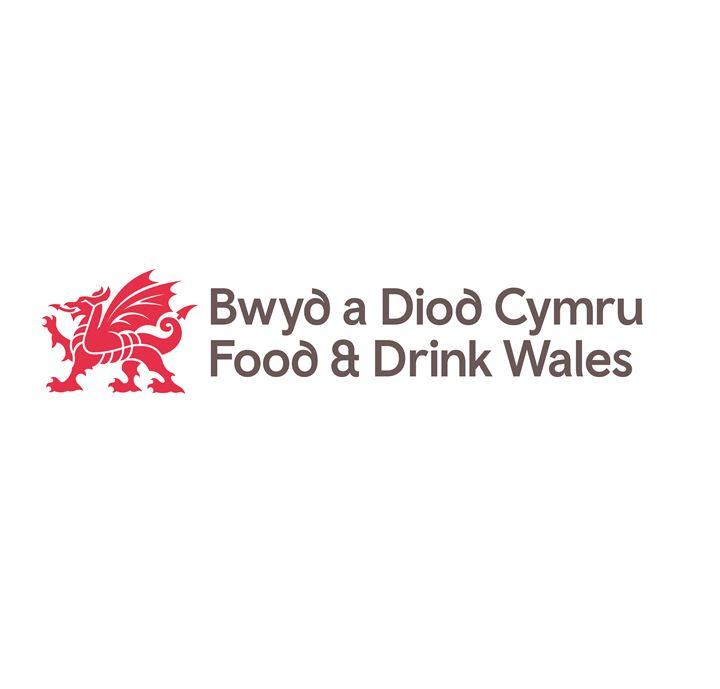 Food & Drink Wales Industry Briefing