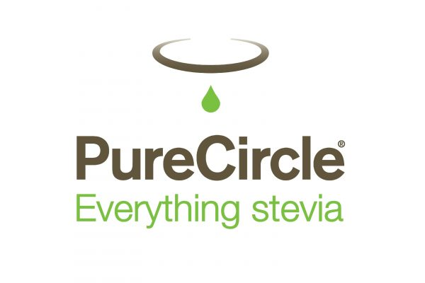 PureCircle Announces First Stevia Antioxidant Product for Beverages
