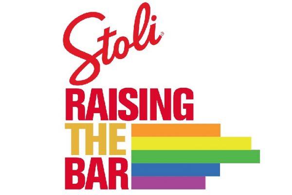"Stoli Vodka Introduces ""Raising the Bar"""