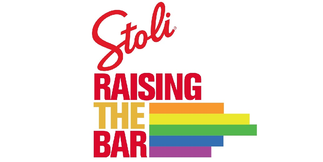 "Stoli Vodka Introduces ""Raising the Bar"""