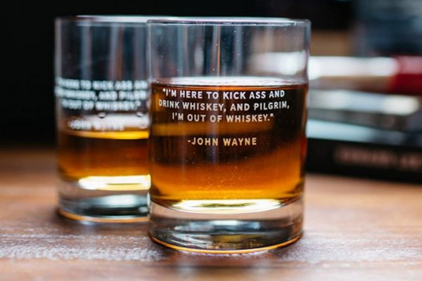 These Are the 12 Best Cities in US for Whiskey Lovers