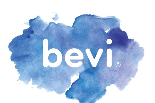 Smart Beverage Platform Bevi Raises $16.5M