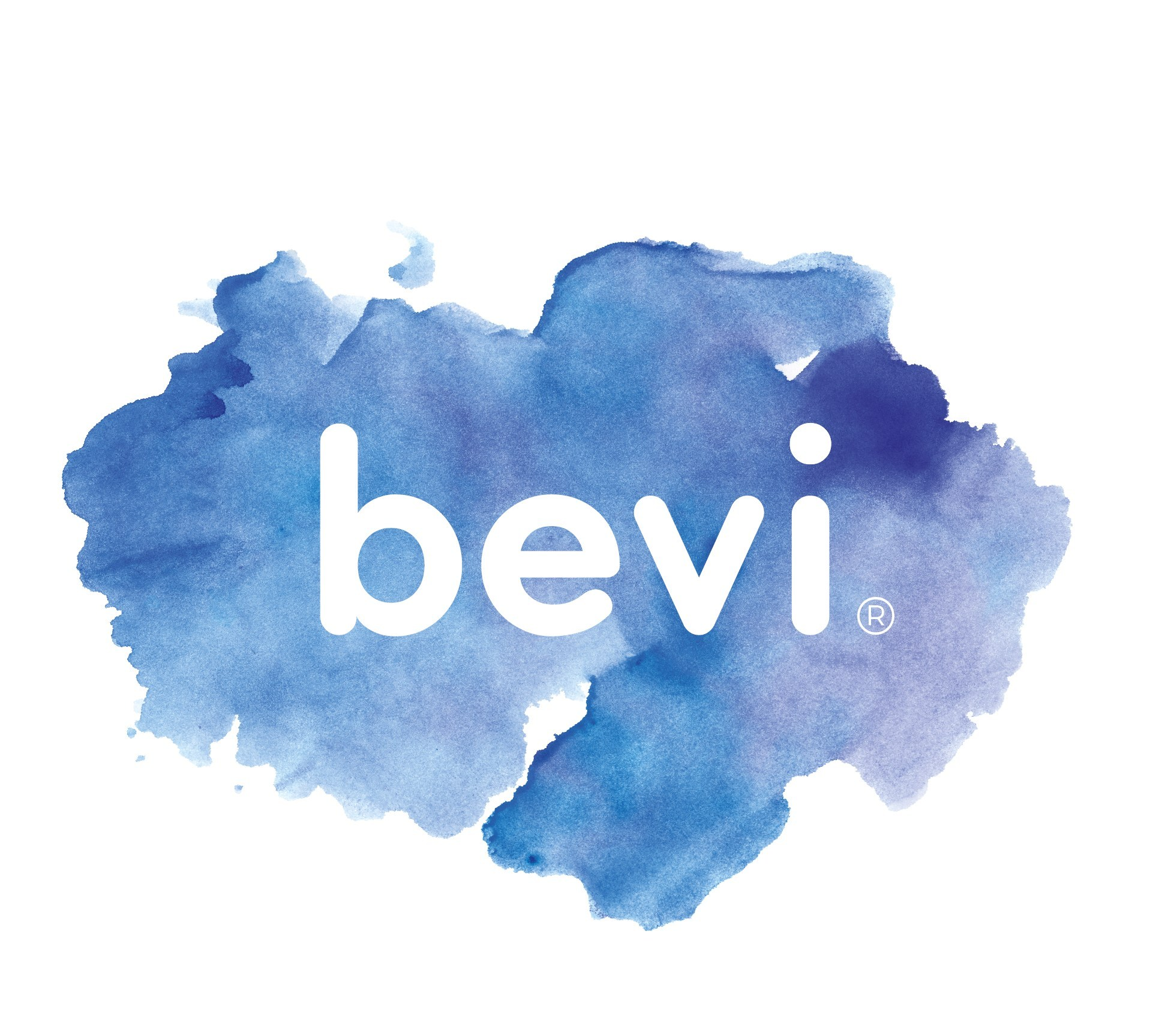 Smart Beverage Platform Bevi Raises $16.5M